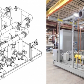 process cooling- Systecon Inc.