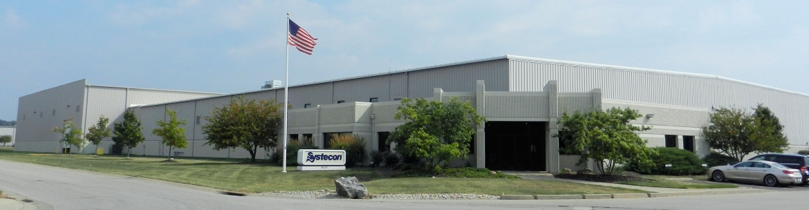 Systecon Facility